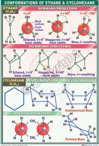 C-26_Confirmations of Hethane & Cyclohexane - CC