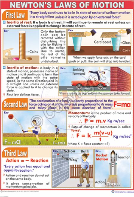 P-8_Newton first law Eng 01 CC