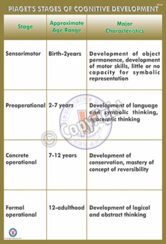 PY-13-1_18X24_Piaget's Stages of Cognitive Development_1 final