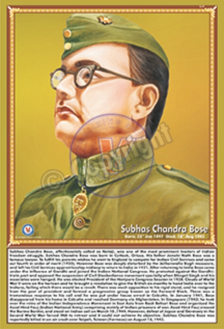IL-10_Subhash Chandra Bose_NEW_01_old