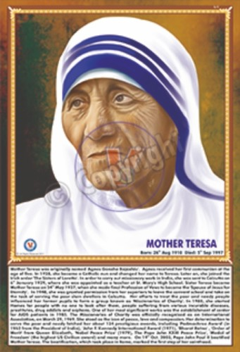 IL-13_Mother Teressa_NEW_01