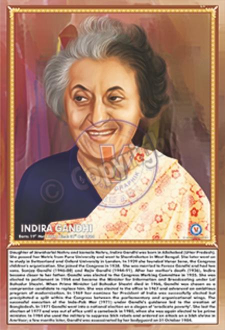 IL-14_Indira Gandhi_NEW_01