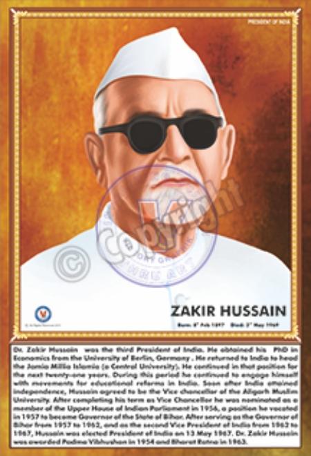 IL-23_ZAKIR HUSSAIN