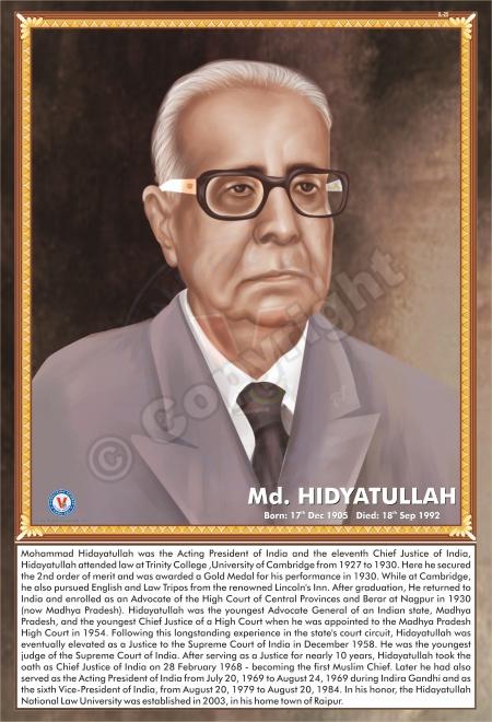 IL-25_ P.M. Hidyatullah.