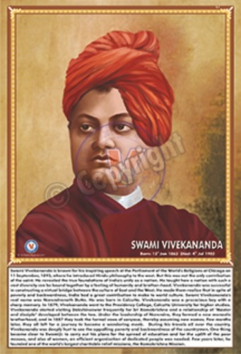 IL-3_Swamy vivekananda_NEW_01