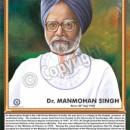 IL-42 Dr. Manmohan Singh
