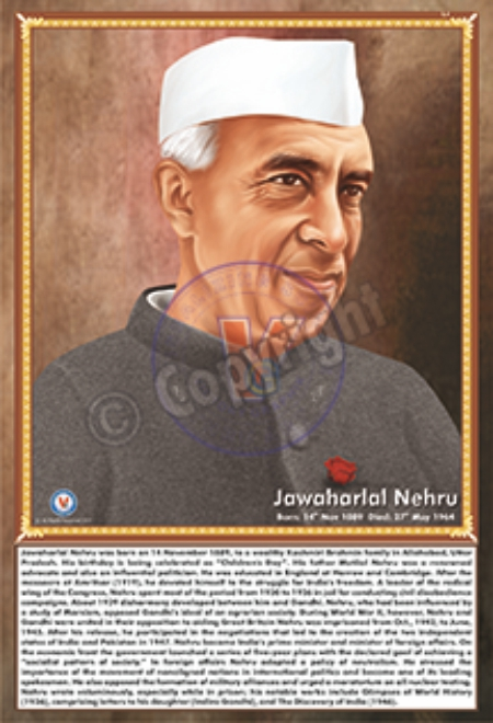 IL-8_Nehru_NEW_01