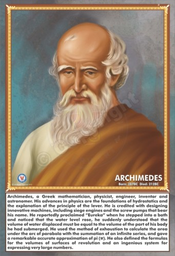 25_Archimedes_NEW_02