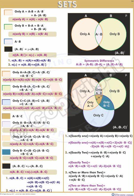 M-4_70x100_Sets