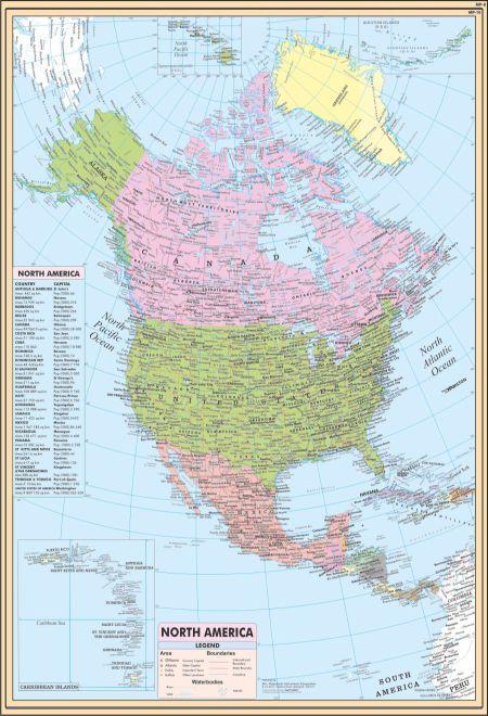 MP-10_North America English - CC