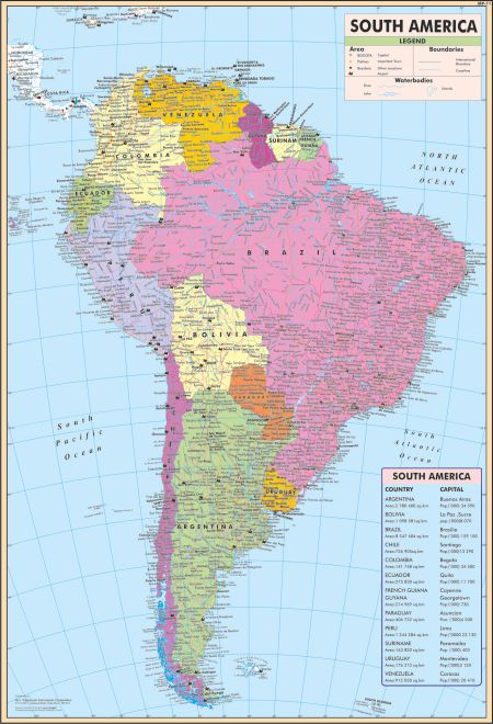 MP-11_South America - English - CC