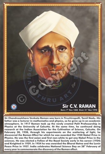 dr c v raman in hindi language Nobel laureate dr cv raman loved the universe, loved science and loved speaking to children extracted from a famous lecture, this book is a creative new look at science.