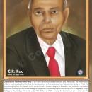 SP-234 C.R.Rao