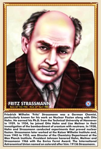 SP-262 strassman_fritz_NEW_01-min